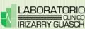 Laboratorio Clínico Irizarry Guasch - Ponce