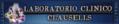 Laboratorio Clínico Clausells