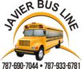 Javier Bus Line