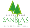 Credi Coop San Blas