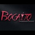 Bocaito Bar & Restaurant