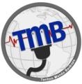 Techno Mundo Backups