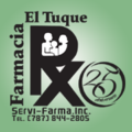 Farmacia El Tuque
