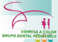 Sonrisas a Color - Grupo Dental Pediátrico