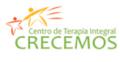 Centro de Terapia Integral Crecemos