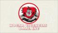 Hogar Vivencias D.A.Z.Inc.
