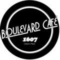Boulevard Café Bar & Bistro
