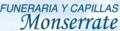 Funeraria y Capillas Monserrate