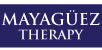 Mayagüez Therapy