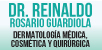 Rosario Guardiola Reinaldo MD