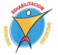 Rehabilitación y Medicina Deportiva