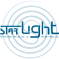 Starlight Advertising & Promotions