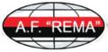 """A.F. """"Rema"""""""