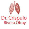Dr. Críspulo Rivera Ofray