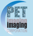 PET Imaging Radiology