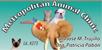 Metropolitan Animal Clinic