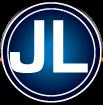 JL Auto Parts