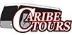 Caribe Tours / Gomez Bus Line