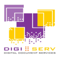 Digi-Serv and Copy Services, Inc