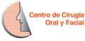 Centro de Cirugía Oral y Facial / Dr. Francisco Bermúdez Segarra
