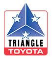 Triangle Toyota de San Juan - Nuevos y Usados