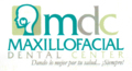 Maxillofacial Dental Center