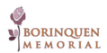 Borinquen Memorial