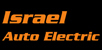Israel Auto Electric