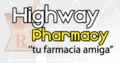 Highway Pharmacy
