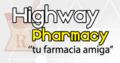 Highway Pharmacy