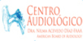 Centro Audiológico Dra. Nilma Acevedo Díaz - FAAA