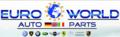 Euro World Auto Parts