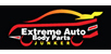 Extreme Auto Body Parts - Junker