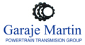 Garaje Martin Powertrain Transmission Group