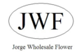 Jorge Wholesale Flowers