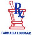 Farmacia Loudgar