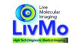 LivMo - Live Molecular Imaging