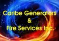 Caribe Generators & Fire Services Inc.
