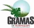 Gramas de Borinquen, Inc.