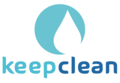 Keep Clean LLC