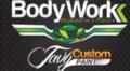 Javy Custom Paint & Body Work