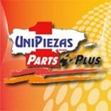 Unipiezas Parts Plus