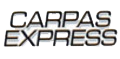 Carpas Express