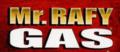 Mr. Rafy's Gas