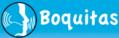 Boquitas