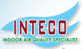 Inteco Cleaning & Restoration