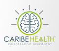 Caribe Health Chiropractic Neurology