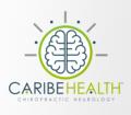Caribe Health Chiropractic Neurology