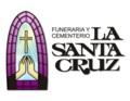 Funeraria González y Cementerio Privado La Santa Cruz
