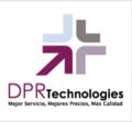 DPR Technologies